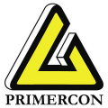 Primercon Logo Bright-bg Not_enhanced Jul_2020v01 (1)