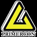 Primercon Logo Bright-bg Not_enhanced Jul_2020v01 (1)